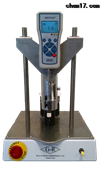 美国GR公司沃布剪切力仪/嫩度仪GR-150