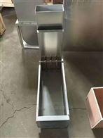 ZMS-L自密实混凝土仪器L型箱(纯不锈钢)