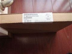 台州回收西门子PLC模块