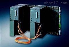 西门子6ES7952-1AM00-0AA0