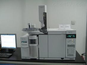 ROHS2.0邻苯二甲酸盐检测仪