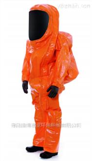 CPS 5900现货供应德尔格 CPS 5900防护服外置