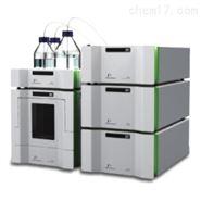 PE液相色谱Flexar