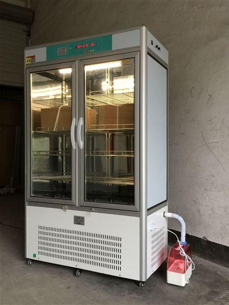 供应生化培养箱SPX-80容积80L