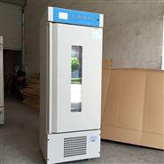 SPX-250恒温培养箱