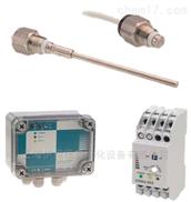 CLSN-18系列原装正品瑞士科瑞controlway电导式液位开关