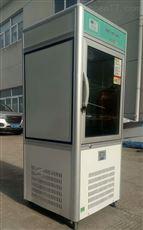 SPX-80供应生化培养箱SPX-80容积80L