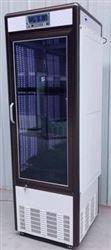GZL-P500B陕西  500L智能光照培养箱