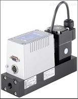 8626(MFC)德国宝德burkert控制元件质量pt88手机