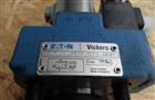 威格士原装阀盖板CVCS25UB29W250 11现货