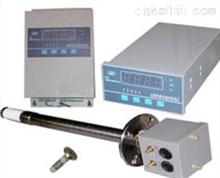 SO氧化鋯防爆氧化鋯氧量分析儀