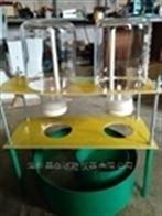 SHZY-2现场双环注水仪试坑法注水试验装置SHZY-2型