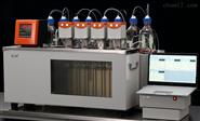 IV8000X系列在线稀释型自动粘度仪