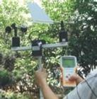 風向風速記錄儀HA/TPJ-30