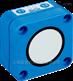 促销施克SICK超声波传感器UC30-21416B