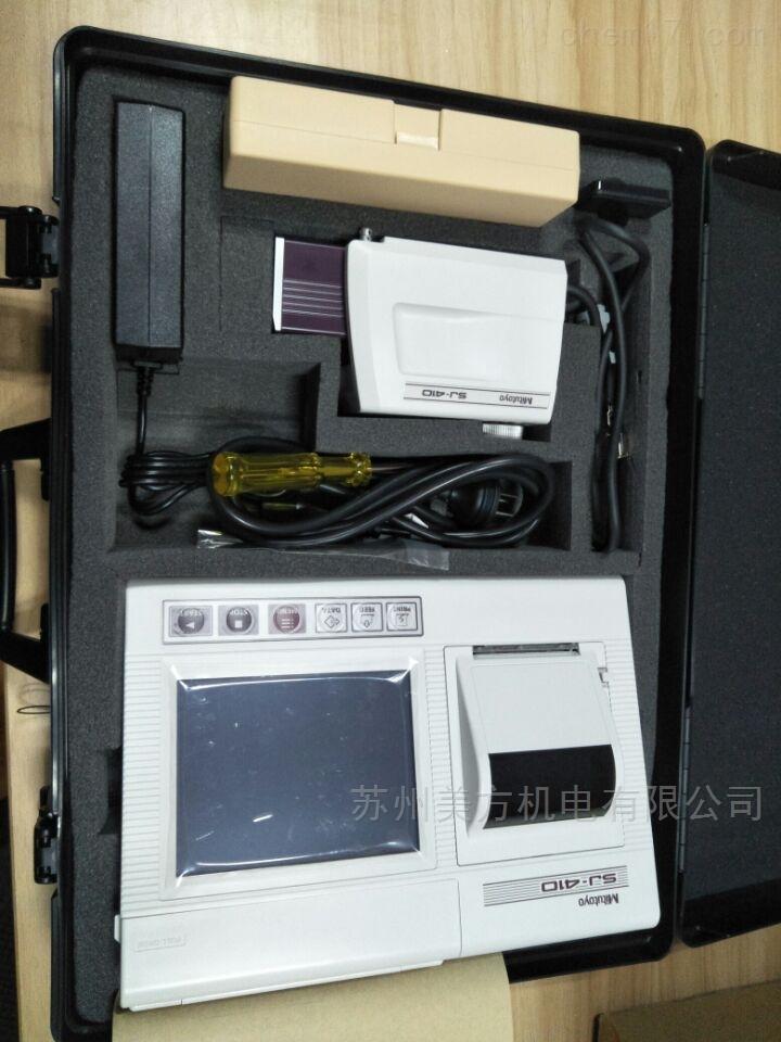 178-390苏州三丰粗糙度仪配件SJ-410 维修更换