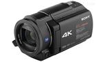 Exdv1301/KBA7.4-S防爆数码摄像机