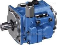 德国rexroth可调节的叶片泵PV7...C/D/N/W