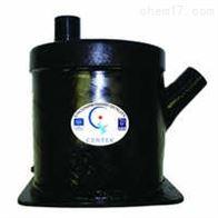 CENTEK*CENTEK排气消声器1500198