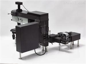 Ultimate拉曼光谱仪