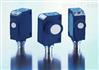 进口瑞士科瑞CONTROLWAY方形紧凑型传感器