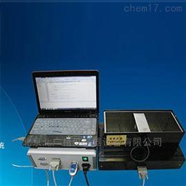 BDWY-1全自动动物行为分析系统低价供应商