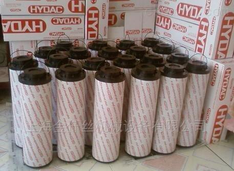 HYDAC回油滤芯0040RN006BNHC现货