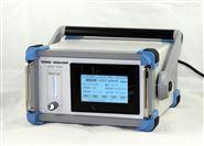 UVOZ-1200台式臭氧气体浓度分析仪