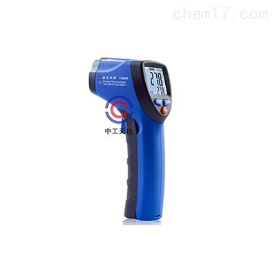 TD-822TD-822红外测温仪