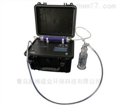 FD-216环境空气氡土壤氡FD-216快捷测氡仪价格优惠