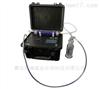 环境空气氡土壤氡FD-216快捷测氡仪价格优惠