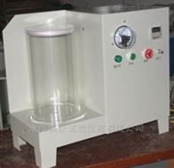 ST-A实验室真空饱水试验装置吸水率