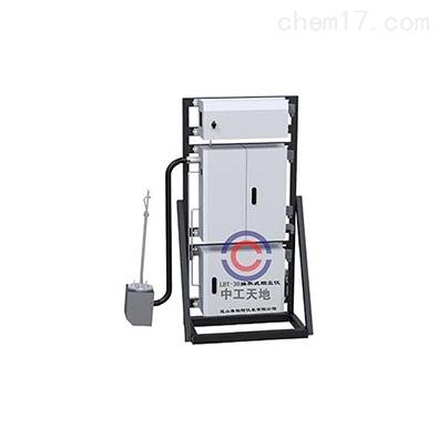 LBT-30型低浓度粉尘检测仪