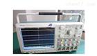 TDS3032C示波器二手