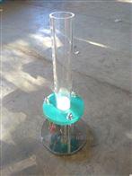CJJ/T135—2009路面技术规程现场路面透水系数试验仪