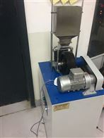 GLM-200型自动数显钢轮式耐磨试验机GLM-200型