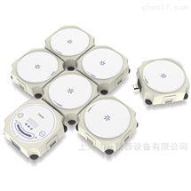 KMS-501 KMS-521D-精凿实验室多联磁力搅拌器