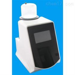 LX-50离子色谱淋洗液发生器