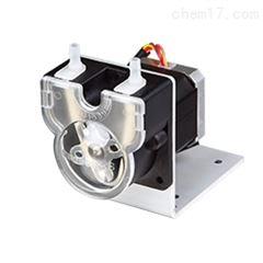 OEM用户驱动泵型号T-S107 JY15-12蠕动泵