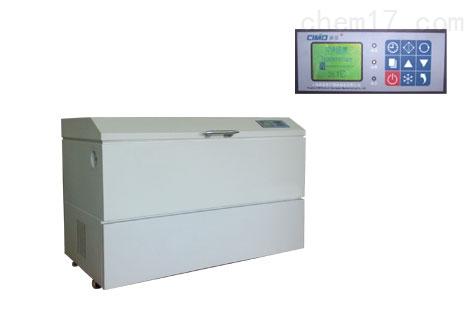KYC-111卧式恒温摇床/上海新苗恒温振荡器