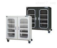CTB435FD低湿度智能电子防潮箱,上海