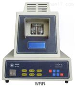 上海儀電物光WRR熔點儀價格