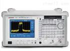 爱德万R3273频谱分析仪二手