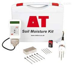 ML3-KIT便携式土壤水分仪