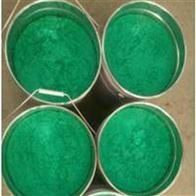 提供环氧玻璃鳞片面涂料批发价格