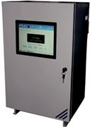 深圳耐思特高锰酸盐指数水质在线分析仪