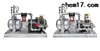 销售Protek隔膜泵