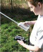 SunScan 植物冠层分析仪(标准版)