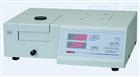 UV2100尤尼柯紫外可见分光光度计价格