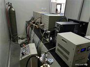 700-PEAAS回收二手原子吸收光谱仪